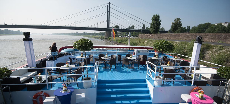 MS RheinPoesie 5