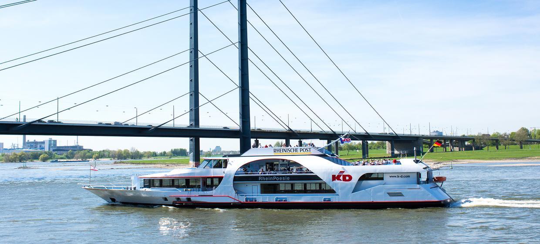 MS RheinPoesie 10