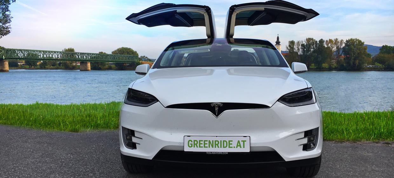 Tesla Agentenjagd 2