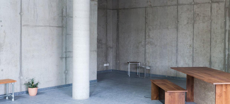 State Studio 6