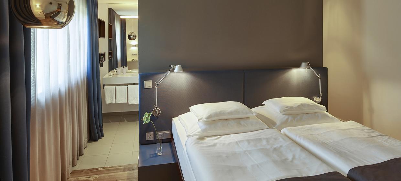 Roomz Graz 8