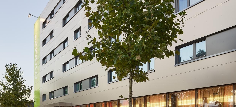Roomz Graz 10