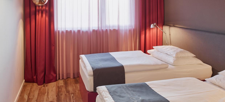 Roomz Graz 7