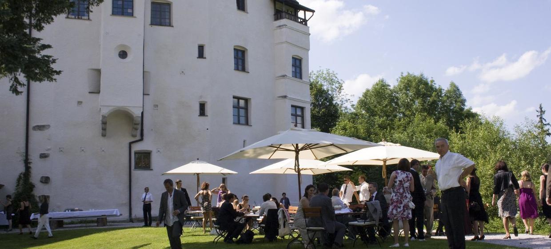 Schloss Amerang 10