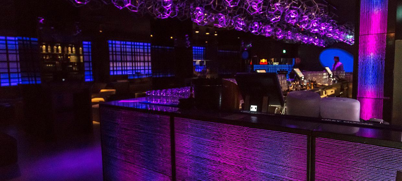 The Room Club & Bar 2