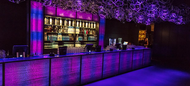 The Room Club & Bar 1