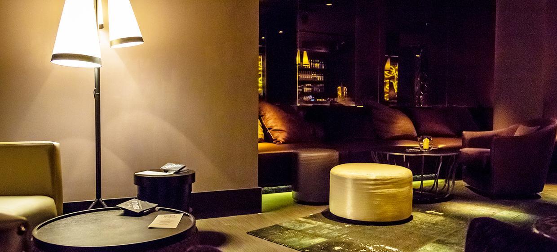 The Room Club & Bar 7