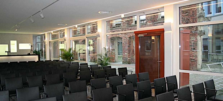 Theatertreff Münster 6