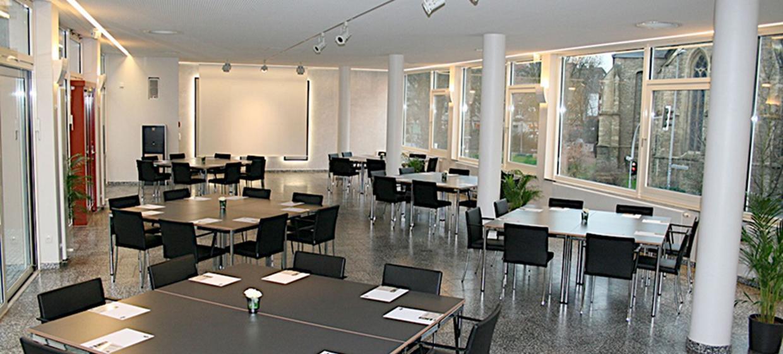 Theatertreff Münster 3