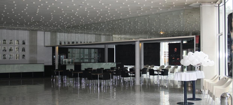 Theatertreff Münster 4