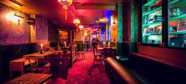 Bar Mieten Berlin 108x Die Schönste Bar Mieten In Berlin Event Inc