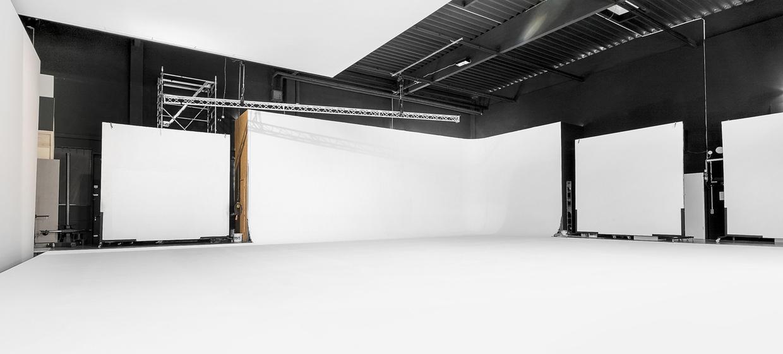 Snap Studios 1