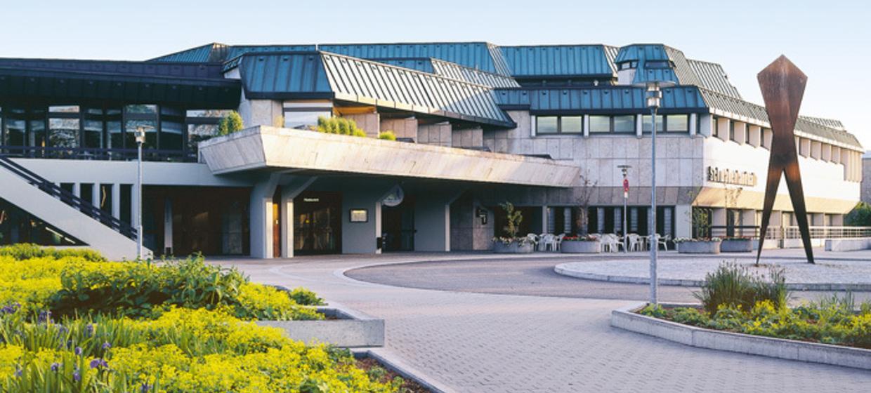 Schwabenlandhalle 20