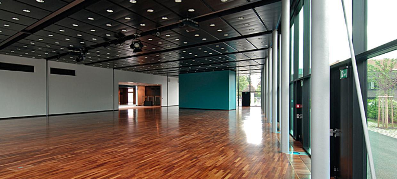 Schwabenlandhalle 16
