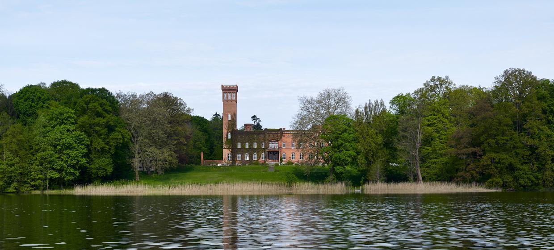 Schloss Arendsee 12