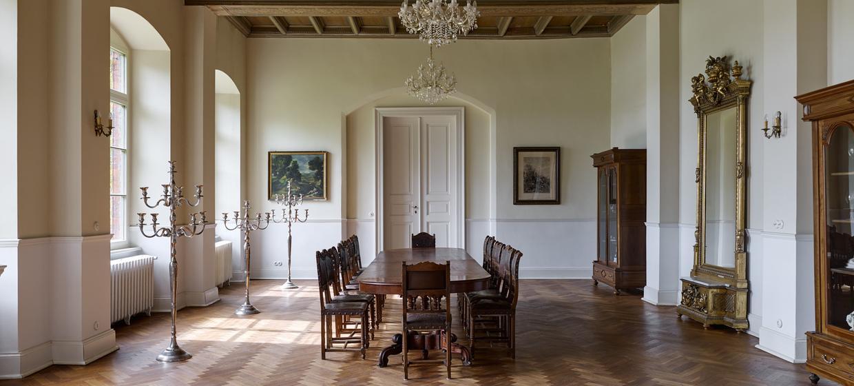 Schloss Arendsee 2