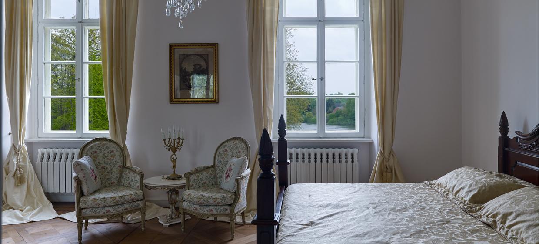 Schloss Arendsee 9