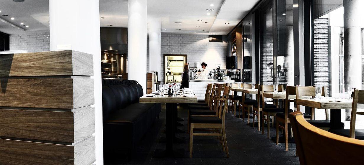 Hensslers Küche 6
