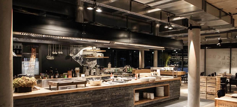 Hensslers Küche 7