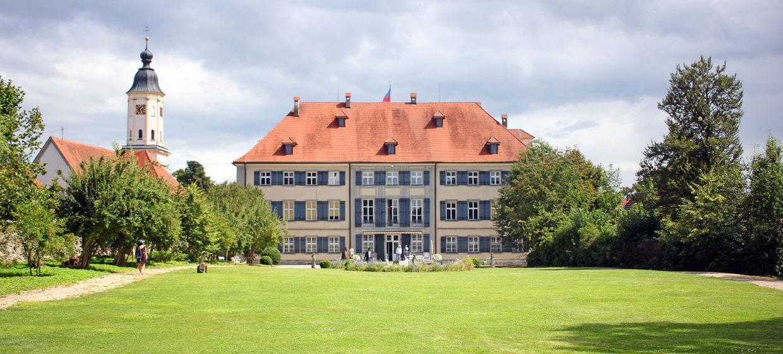 Schloss Amerdingen 26