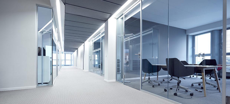 CS Business Center Hafencity 10