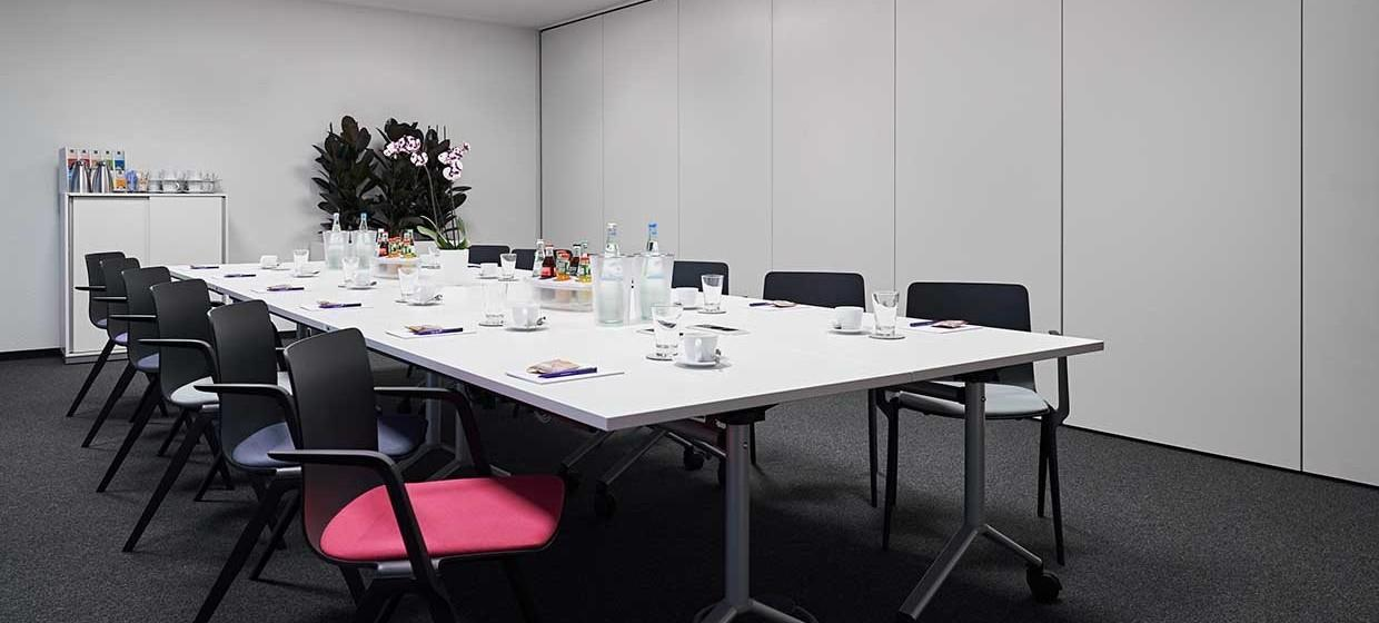 First Choice Business Center Neuss 9