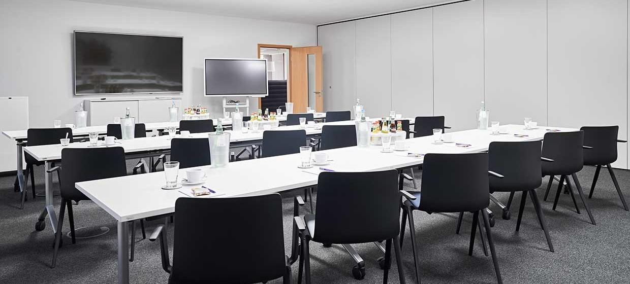 First Choice Business Center Neuss 8