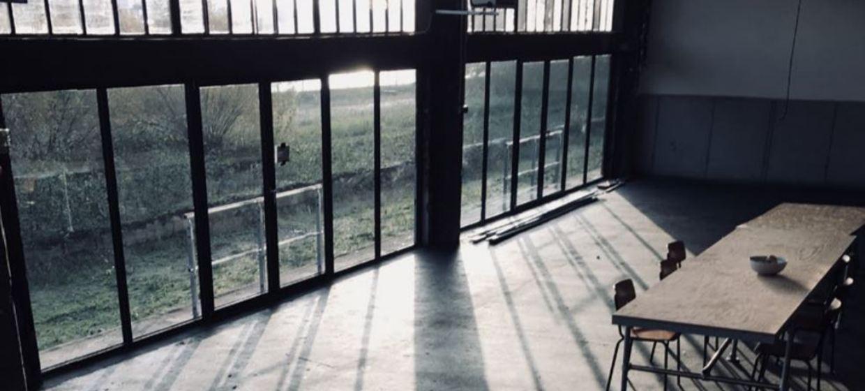 erste liebe studios 11