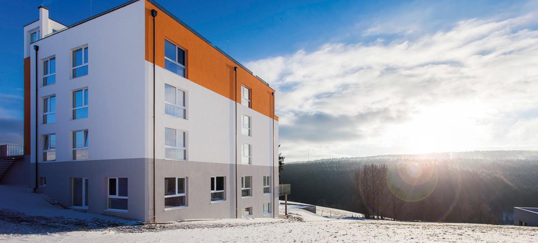 Hotel Alpenblick 10