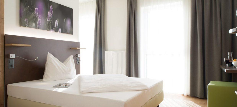 Hotel Alpenblick 30