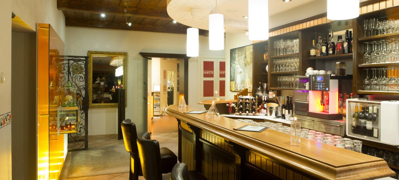 Hotel Alpenblick 27