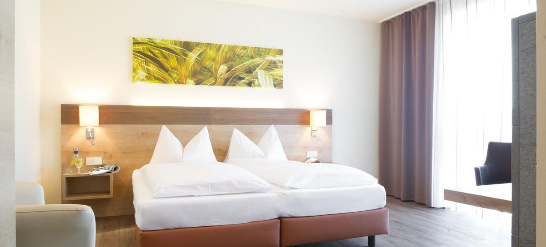 Hotel Alpenblick 28