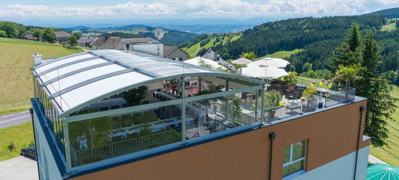 Hotel Alpenblick 7