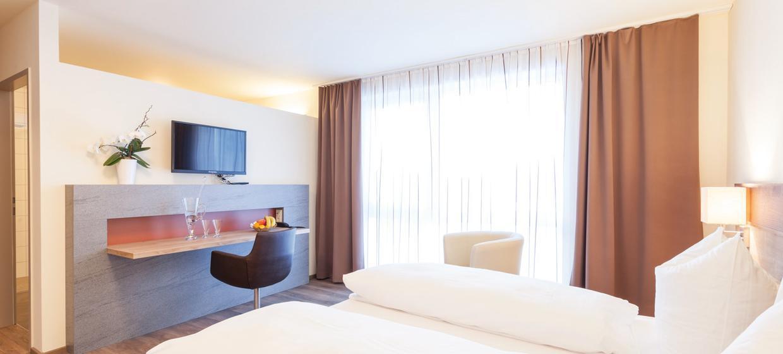 Hotel Alpenblick 29