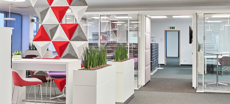 First Choice Business Center Neuss 9