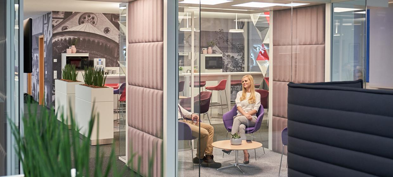 First Choice Business Center Neuss 5