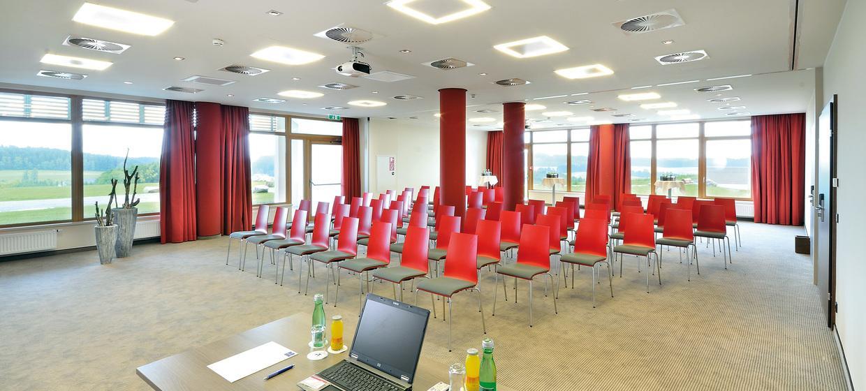 Falkensteiner Hotel & SPA Bad Leonfelden 3
