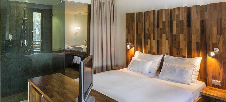 Falkensteiner Hotel & Spa Carinzia 4