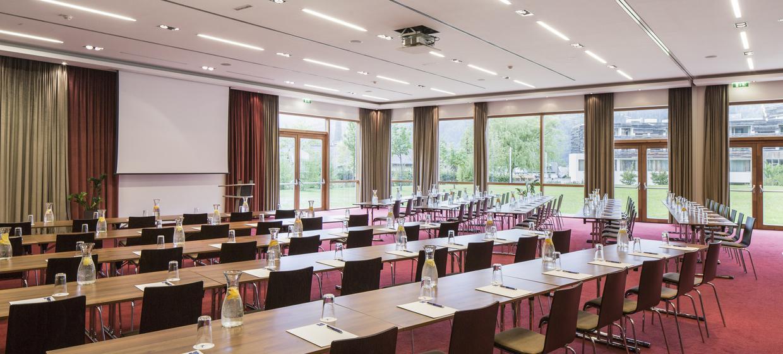 Falkensteiner Hotel & Spa Carinzia 2