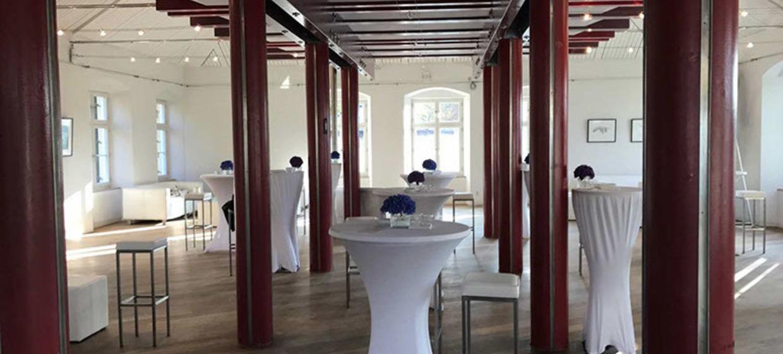 Schlosspalais No. 1 19