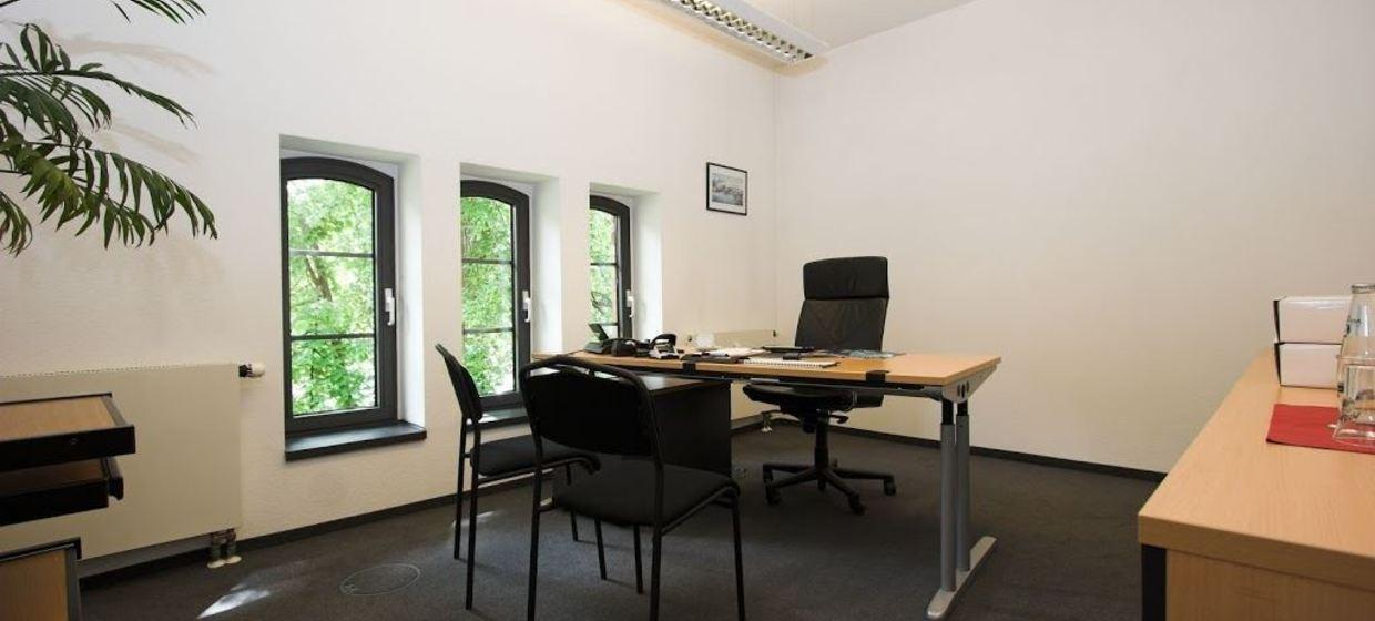 ecos office center potsdam 2