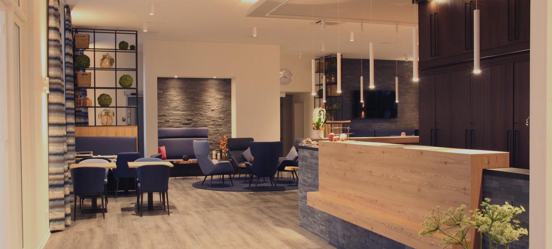 Boutique Hotel Lenz 3