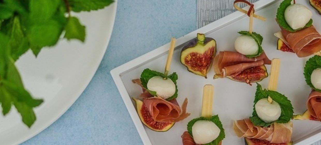 Moin Catering 11