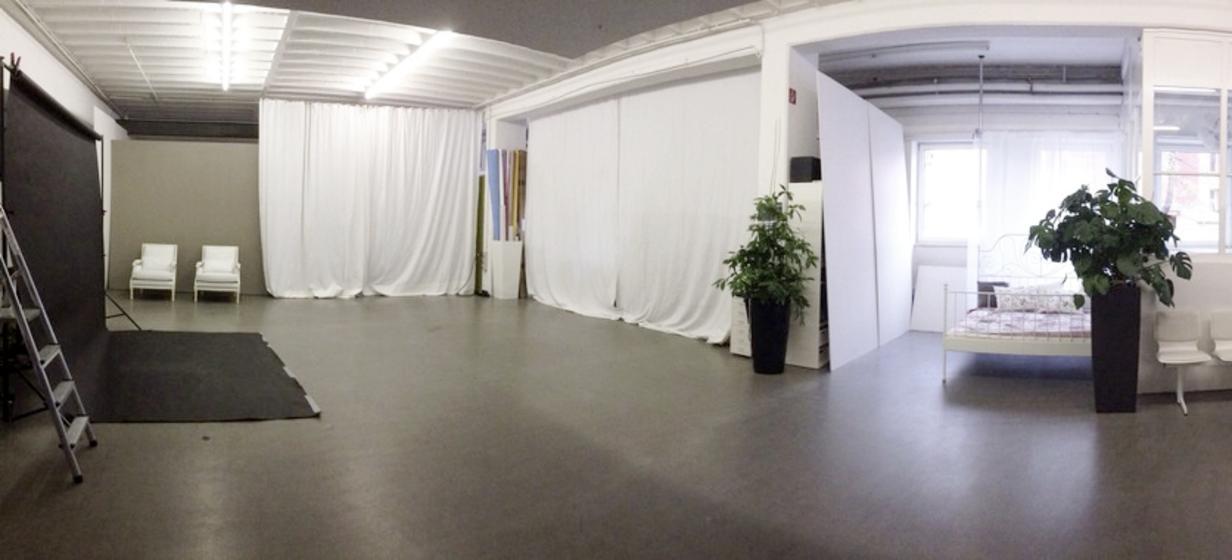 Studio Pfleiderer 5