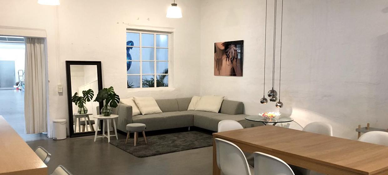 Studio Pfleiderer 2