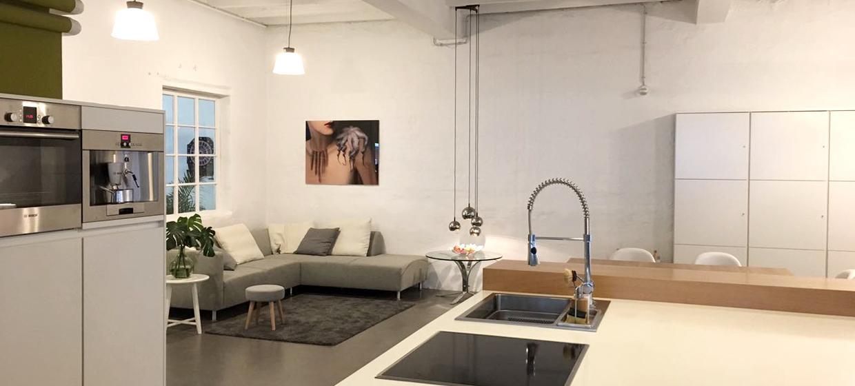 Studio Pfleiderer 3