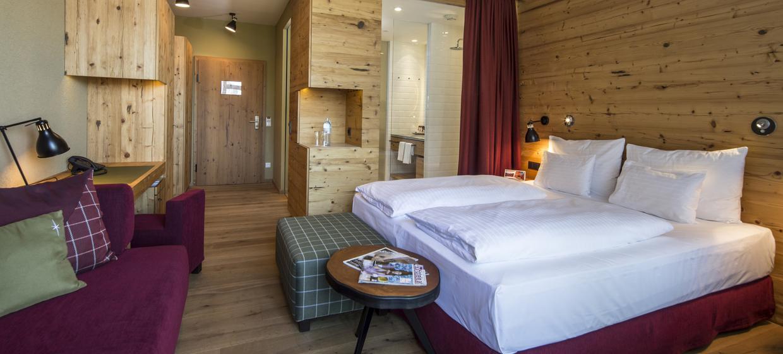 Falkensteiner Hotel Schladming****s 12