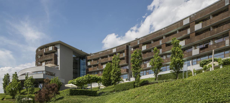 Falkensteiner Balance Resort 1