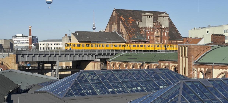 STATION-Berlin 13