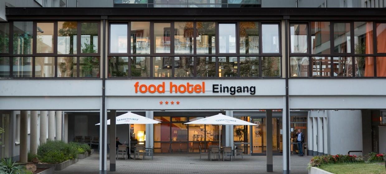 Food Hotel Neuwied 5